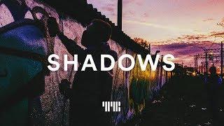 "Kendrick Lamar Type Beat ""Shadows"" Hard Hip-Hop Rap Beat 2019"