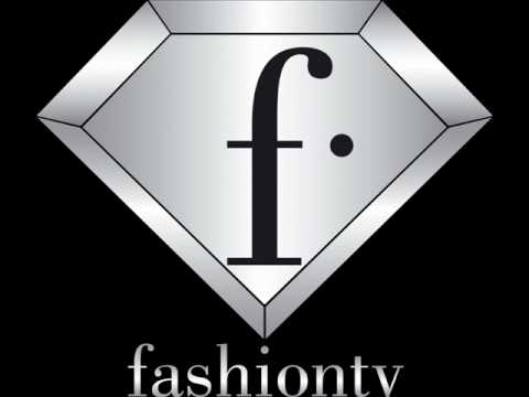 Fashion Tv (ftv) - Mirror Mirror On The Wall Song video