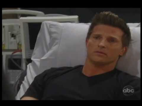02-20-12 Jason Tells Spinelli He May Be Dying.wmv
