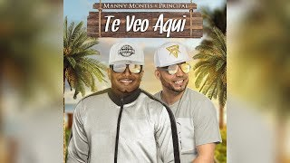 download musica Manny Montes - Te veo aquí Ft Principal Vídeo