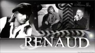 Best of Renaud vol 2