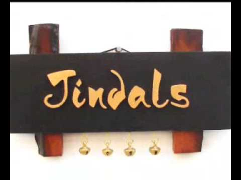 Nameplate Manufacturers In Mumbai Delhi Kolkata Chennai Bangalore Youtube