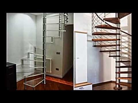 Ratgeber Hausbau U0026 Renovierung