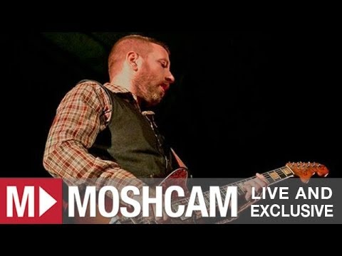 Alexisonfire - Pulmonary Archery (Live @ Sydney, 2013)