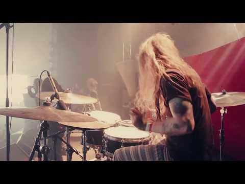 Download  WITCHCRAFT live at Hellfest 2013 Gratis, download lagu terbaru