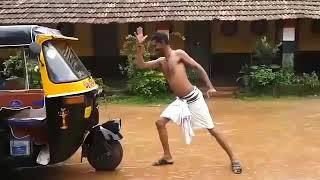 download lagu Funny Bahubali Whatsapp Status gratis