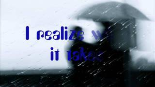 Seal - Love's Divine Lyrics