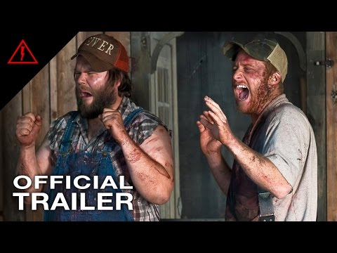 Tucker & Dale vs. Evil is listed (or ranked) 10 on the list The Best Horror Movies Set in the Woods