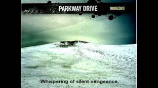 Watch Parkway Drive Boneyards video