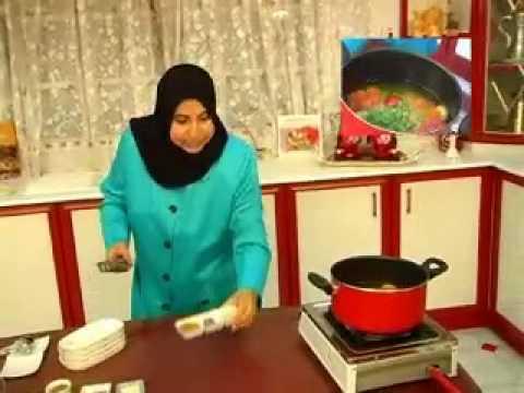 مطبخ هالة: شوربة العدس