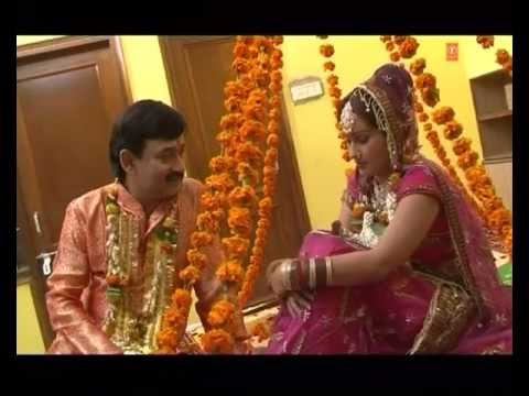 Raat Ba Anhariya (full Bhojpuri Video Song) Piya Nirmohiya video