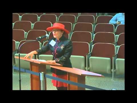 City of Phoenix Formal Council Meeting, Part 3 (Post Meeting Comment) - March 4, 2015