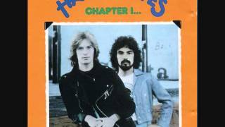 Watch Hall  Oates Perkiomen video