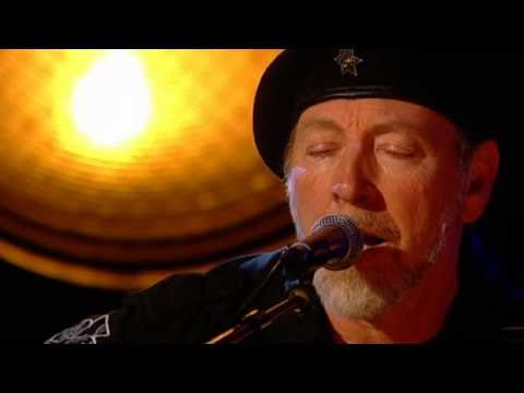 Richard Thompson - 1952 Vincent Black Lightning