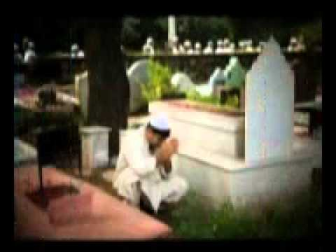 Israr Atal New Poetry 2012 Edit By Hameed  Youtube video