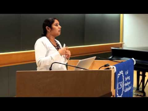 Why Haven't We Cured Cancer Yet? - Gayatri Arun, Ph.D.