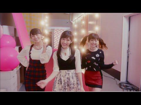 【MV】春の光 近づいた夏 Short ver. / AKB48[公式]
