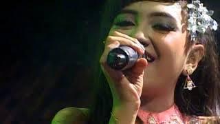 download lagu Konco Mesra Jihan Audy Nglawiyan Blora gratis