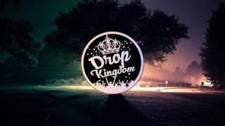 download lagu Marshmello - Alone  Squalzz Remix gratis