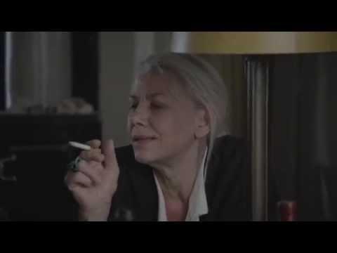 Arvingerne - Dramaserie Trailer #2 - Premiere 1.1.2014 kl. 20 - DR1