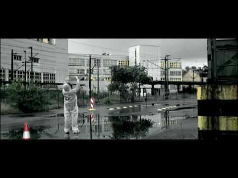 Groovehouse - Őrült Lennék