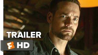 Awakening the Zodiac Trailer #1 (2017) | Movieclips Indie