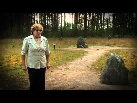 Paranormalna Polska - Niewyjaśniona Tajemnica Kamiennych Kręgów