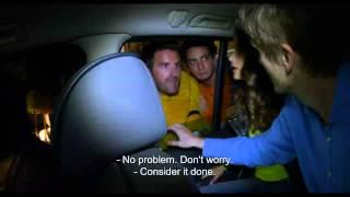 Download Babysitting (2014) - Trailer English Subs 3Gp Mp4