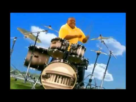 Cory In The House Theme Song 1 Hour Long