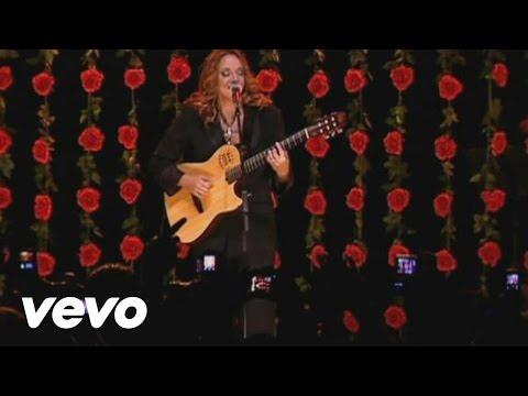 Ana Carolina - Ruas de Outono (Live)