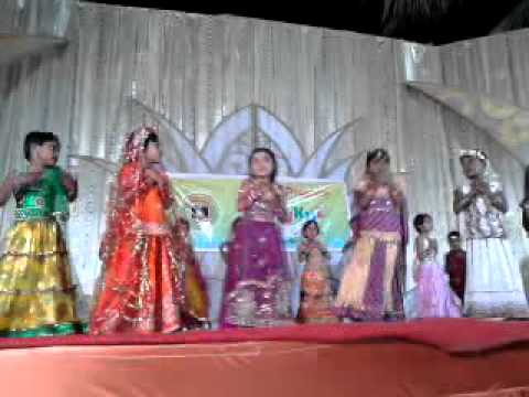 Meri Chunar Ud Ud Jaaye Sneha Vaidya Dance video
