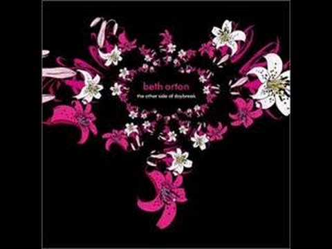 Beth Orton - Ooh Child