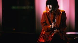 "majiko - YouTube Space Tokyoでのライブから""ひび割れた世界""の映像を公開 thm Music info Clip"