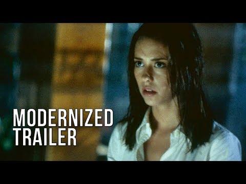 I Still Know What You Did Last Summer (Modernized Trailer - HD)