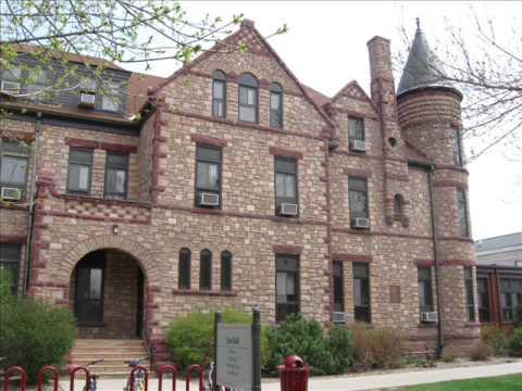 University of South Dakota-Awesomenessity