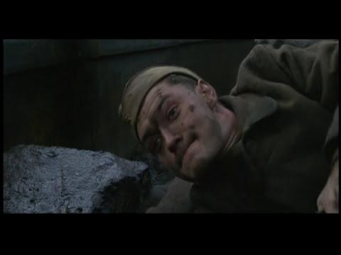 Accept - Stalingrad
