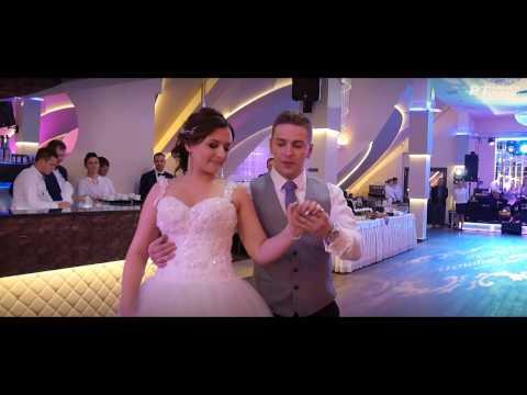 Marlena&Szymon - First Dance /Pierwszy Taniec