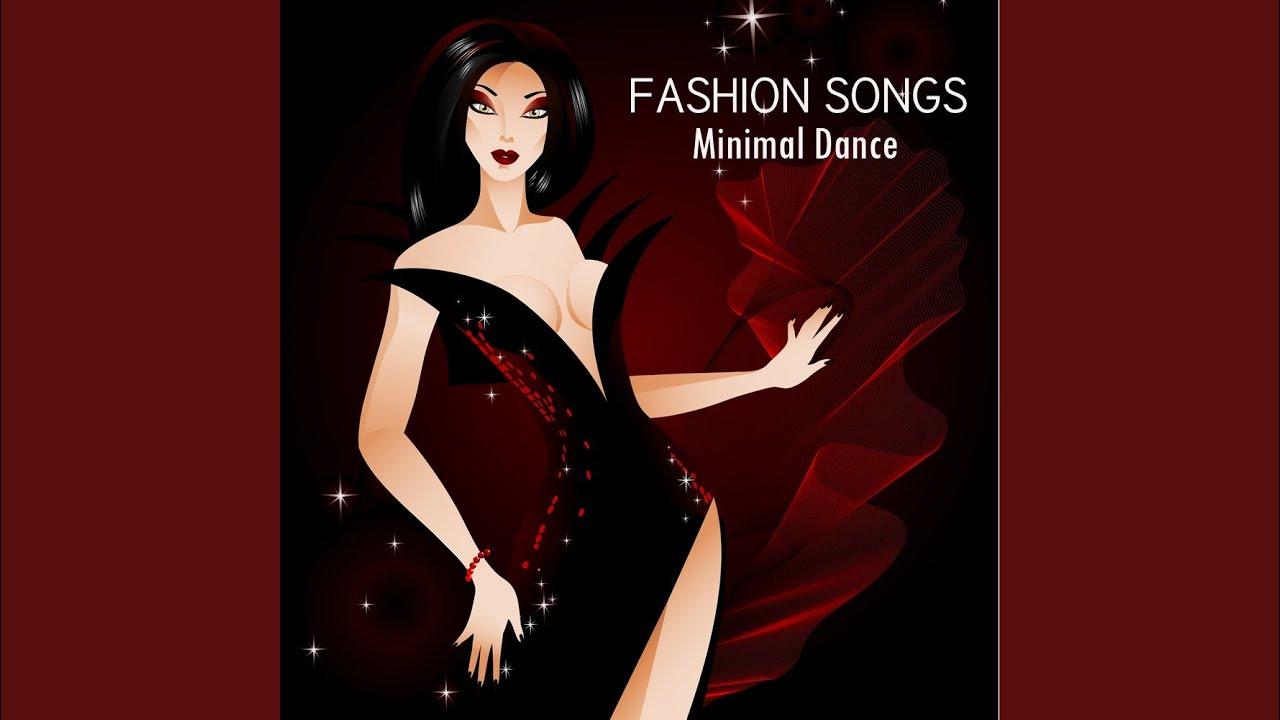 Best fashion show music 65