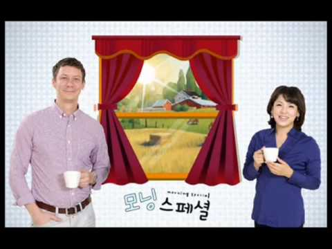 EBS Morning Special 140326 Headlines + News Close Up