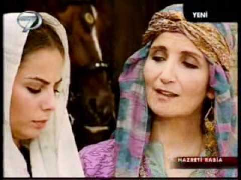 Hz Rabia 2008 Halk Film Part 4