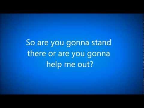 Mad Season - Matchbox 20 Lyrics [High Quality]