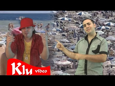 Vara Asta-i de belea videoclip 2009