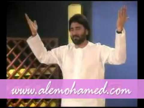 Youtube - Allah Hoo Nadeem Sarwar Manqabat 2010.flv.flv video