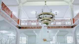 BACK TO MASJID ( Aceh Mosque Documentary )