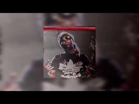 Gimme The Loot - Jarren Benton // Krownless Remix