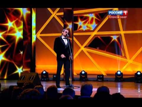 Стас Михайлов - Оставь (Шоу Валентина Юдашкина 2013)