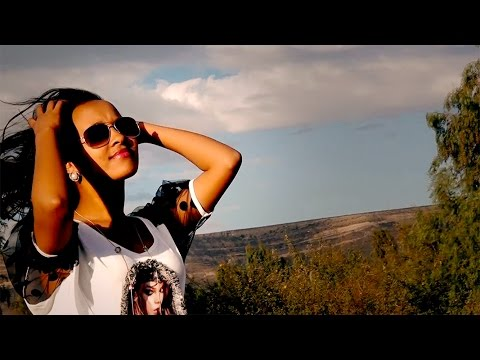 Mulgeta Kahsay - Chaw/ ቻው New Ethiopian Tigrigna Music (Official Video)