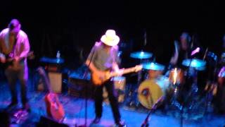 Watch James Mcmurtry Fraulein O. video