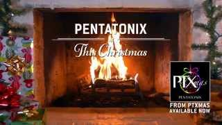 Pentatonix - This Christmas