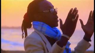 Mass Ndiaye : Lamb j nioko mome